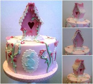 pip-cake